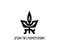 אוניבריסיטת תל אביב